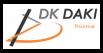 DAKI Ltd.