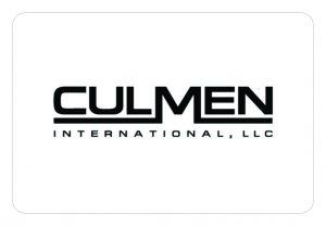 Culmen_Logo