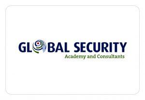 GlobalSecurity_Logo