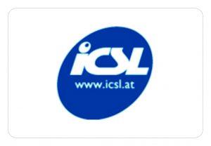 ICSL_Logo