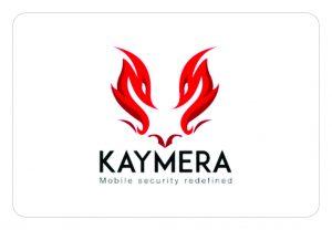 Kaymera_Logo