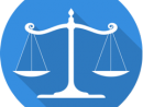 Development of Legal System