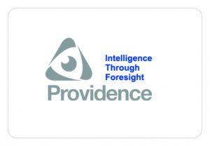Providence_Logo