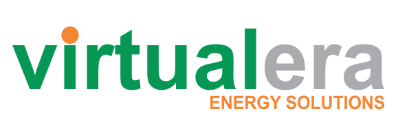 VIRTUALERA_Energy_WEB