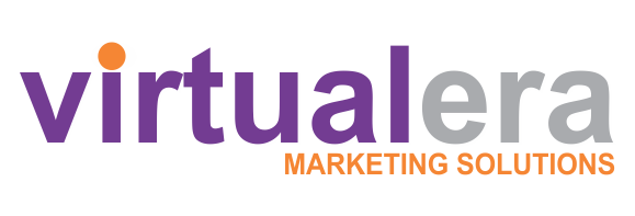 VIRTUALERA_Marketing_WEB