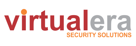 VIRTUALERA_Security_WEB