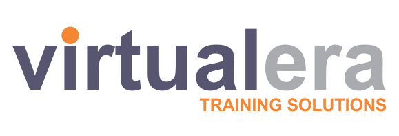 VIRTUALERA_Training_WEB