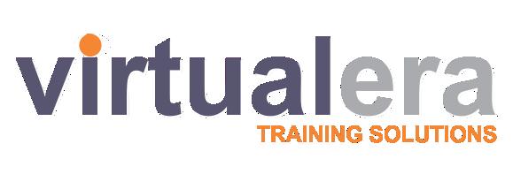 VIRTUALERA_Training_WEB