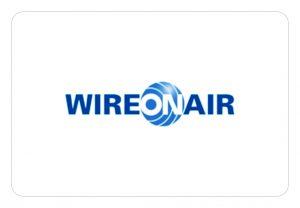 Wireonair_Logo